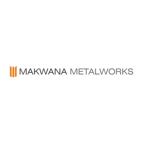 MAKWANA METALWORKS
