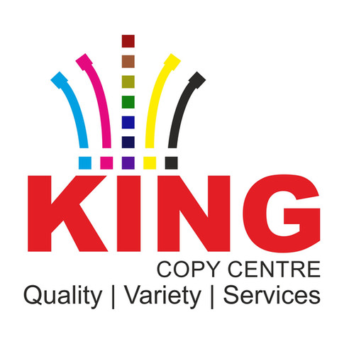 King Copy Centre