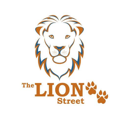 The LION Street