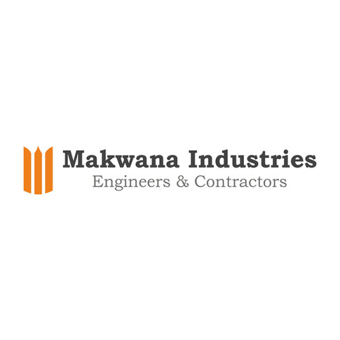 Makwana Industries
