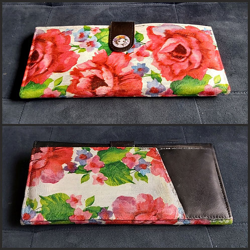 Decorative Wallet