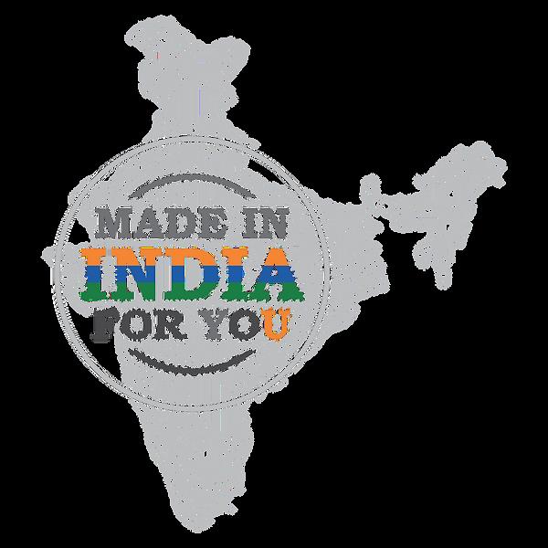 TMG.INDIA.png