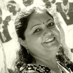 AnuradhaThakur.jpg