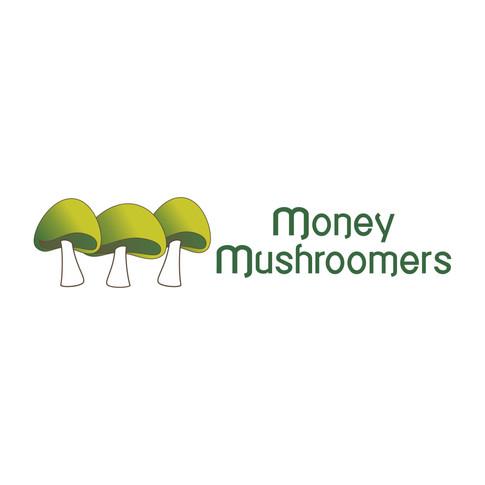 Money Mushroomers