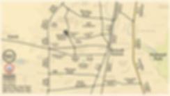 KP.MAP.jpg