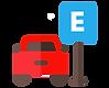 icon-estacionamento.png