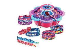 bracelet_maker_£25.jpg