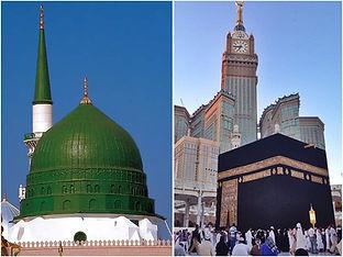 Makkah-Madina.jpg