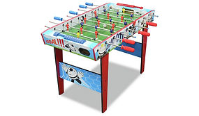 Chad_Velley_table_football_table_£35.jpg