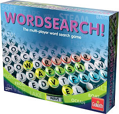 wordsearch.jpg