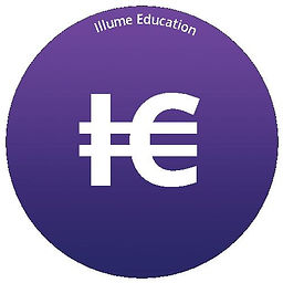 Illume Coin Logo old-page-001.jpg