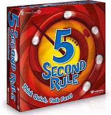 5 sec.jpg