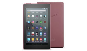 Amazon Fire 7 32g tablet.jpg