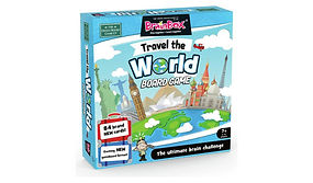 Travel_the_world_boardgame_£11.jpg