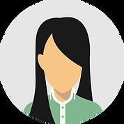female avatar 1.png