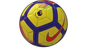Nike_Football_£18.jpg