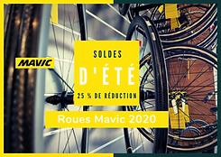 Roues mavic 2021 Instagram (4).png