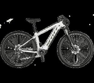vente-scott-ebike-luchon-moutain-bike.pn