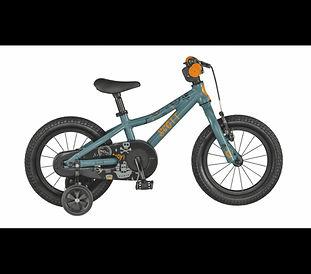 vente-scott-junior-luchon-moutain-bike.j