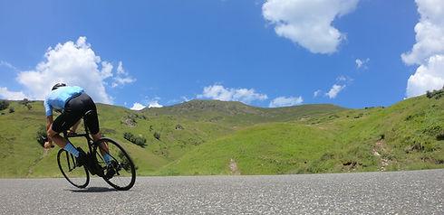 cyril_tiné_luchon_mountain_bike_location