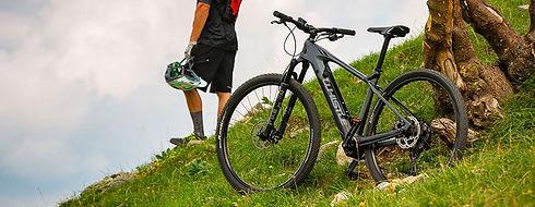 ebike-location-vae-luchon-moutain-bike.j