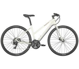 vente-scott-treking-luchon-moutain-bike.