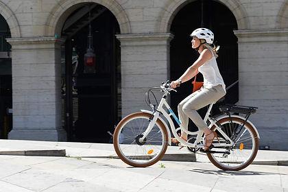 location-velo-urbain-ville-vtc-luchon-mountain-bike.jpg