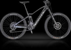 genius-eride-vélo-luchon-moutain-bike-ve