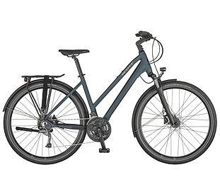 vente-scott-ville-luchon-moutain-bike.jp