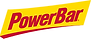 logo-powerbar-vente-luchon-moutain-bike.