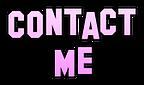 cooltext360711994438526.png