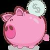 hero-piggy-bank.png