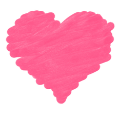 —Pngtree—heart_love_pink_hearts_shap