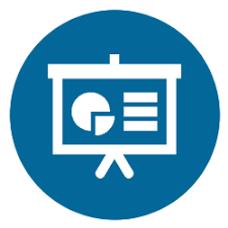 planeacion icono.png