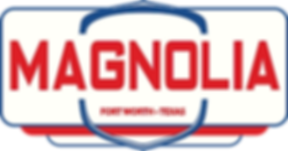 Magnolia Motor Lounge Logo