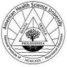 american health science.jpg