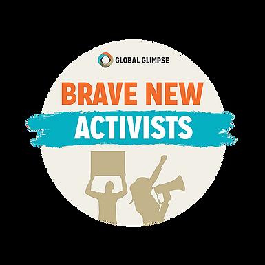 Brave New Activists