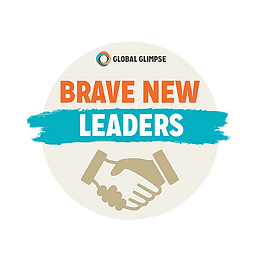 Brave New Leaders
