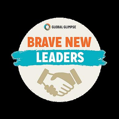 Brave New Leaders