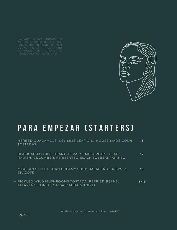 Copy of Menu La Bartola  2.0 (1).png