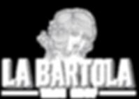 LA-BARTOLA-LOGO-3-.png