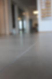 golvvård_material.jpg