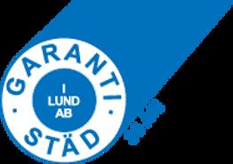 Garanti-Städ i Lund AB
