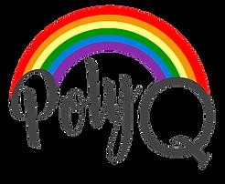 polyQ.png