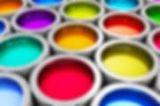 TGC Paint Coatings iStock-517994299.jpg