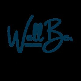 www.wellbe.fi