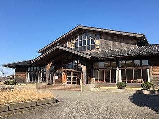 石川県森林組合連合会.jpg