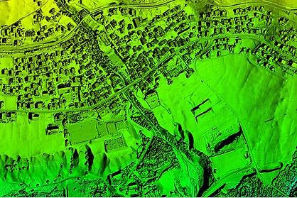 dsm_map_sedrun.jpg