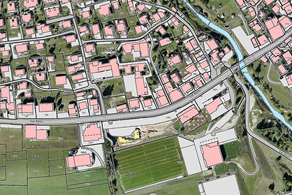 cadaster-map-aerial-map-2 (1).jpg