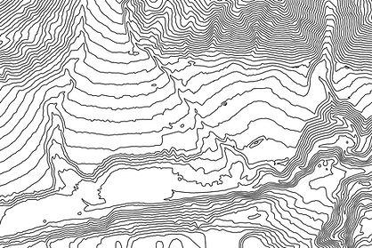 countour_map_sedrun.jpg